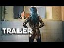 Жизнь Адель (Синий-самый тёплый цвет), 2013 трейлер