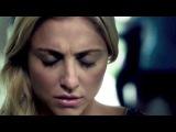 Агорафобия - Русский Трейлер (2015)