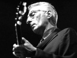 Pat Martino - Lazy Bird