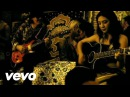 Santana The Game Of Love ft Michelle Branch Official Video