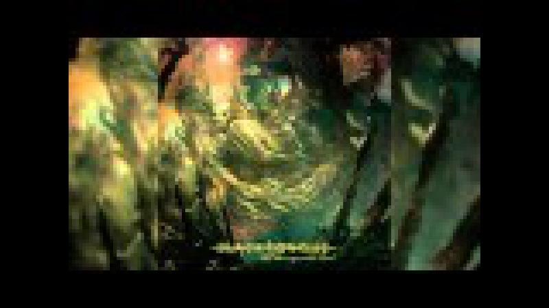 Black Tongue - The Unconquerable Dark (Full Album Stream) NEW 2015
