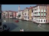 Alessandro Safina - Venezia al Tramonto
