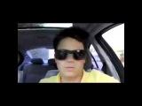 So fancy IB DEM WHITE BOYZ Vine by Joey Ahern Funny 7 Second Video