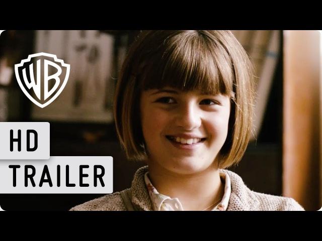 HONIG IM KOPF - Trailer Deutsch HD German