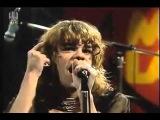 New York Dolls - Pills (Live)