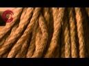 SHIBARI TUTORIAL: WykD Dave M0co Rope Treatment