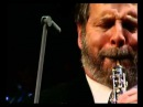 Henrik Chaim Goldschmidt plays Gabriel's Oboe