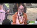 Индрадьюмна Свами - 4. Обитель Шримати Радхарани Равал