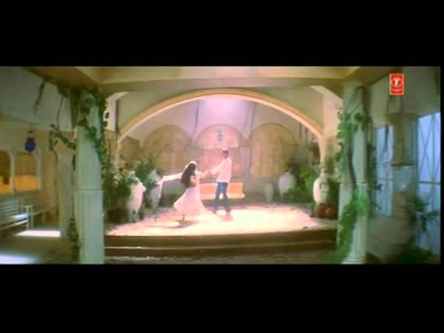 Title track Humko Tumse Pyaar Hai Ft. Arjun Ram Pal, Amisha Patel