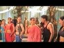 (Съемки песни) Наступит завтра или нет? (Kal Ho Naa Ho) - Maahi Ve