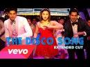 The Disco Song SOTY Alia Bhatt Sidharth Malhotra Varun Dhawan