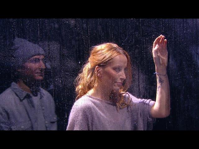 Танцы Макс Нестерович и Екатерина Решетникова (Юлианна Караулова – Внеорбитные) (сезон 2, серия 18)
