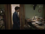 Sherlock BBC- нарезка под музыку