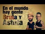 Calle 13 No hay nadie como t