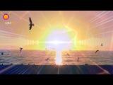 Nuera - Green Cape Sunset (Original Mix) Video HD