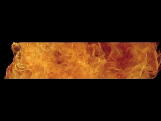 Ab-Soul - Pineal Gland (Official Video)