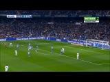 Реал Мадрид - Эспаньол 6-0 (31 января 2016 г, Чемпионат Испании)
