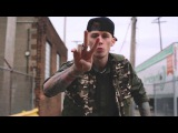 Machine Gun Kelly- Breaking News (#NR)