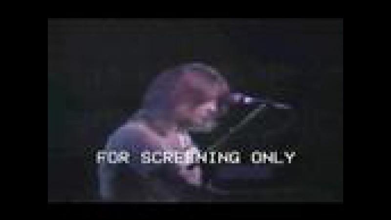 Fleetwood Mac - Why 1975