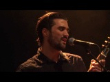 Why'd you only call me when you're high - Florent Mothe - Les Trinitaires - Metz - Le 12 mars 2014