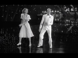 66 (Old) Movie Dance Scenes Mashup (Mark Ronson-Uptown Funk ft.Bruno Mars)