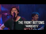 The Front Bottoms perform