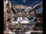 John Mclaughlin mahavishnu Orchestra 1974