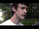 Beatsteaks - Hand In Hand (AnnenMayKantereit Cover)