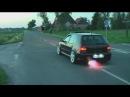 Golf 4 GTI 1 8T 2Step Bull X 3