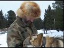 Г. Соловьев о собаках / из не вошедшего в фильм Счастливые люди