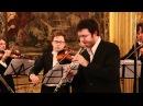 Alessandro Marcello, Concerto in re minore per oboe e orchestra