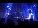 Jojo Mayer Nerve - Full Performance I Babylon Performance