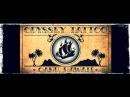 History: Татуировки народов мира / Tattoo Odyssey (2010)