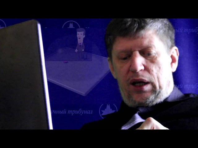 Вера в плоскую землю в 21 веке на Катющик ТВ наука физика ★ ✔