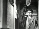 Во власти золота 1957 фильм смотреть онлайн