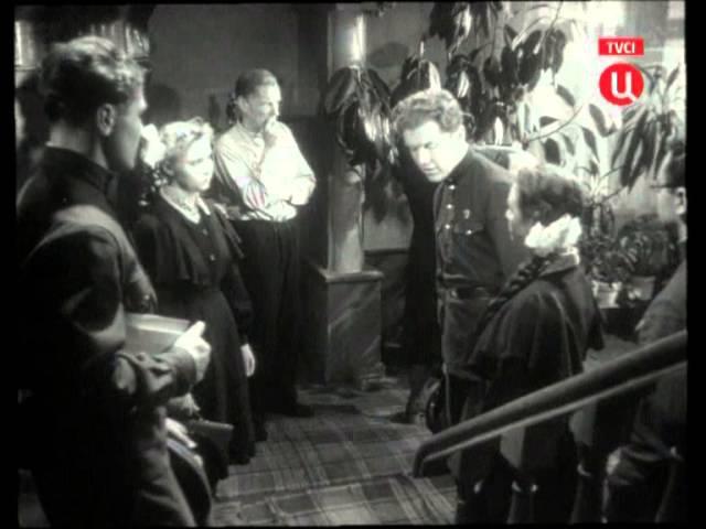 Ваня 1958 фильм смотреть онлайн