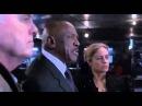Оставленные 3 Последняя война!,Христианский фильм,смотреть онлайн кино