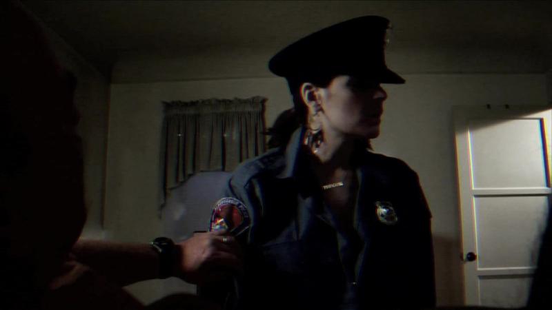 Во все тяжкие Мини эпизоды 3 Breaking Bad Minisode 3