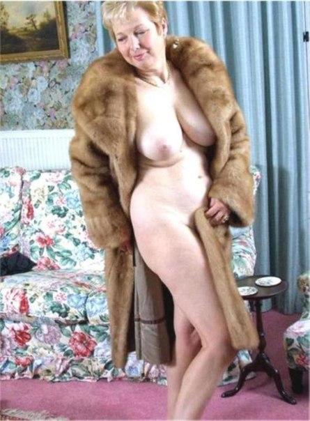 зрелые женщины инцет: