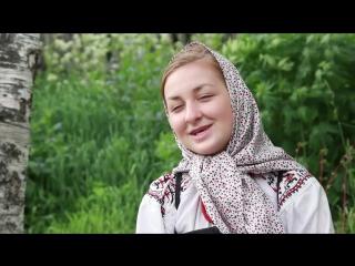 Катя Куваева - Морозко