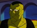 Человек Паук - Чужой костюм часть 2