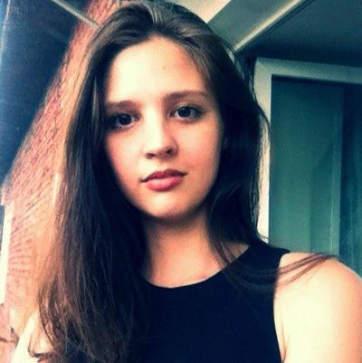 Lena Dorohova