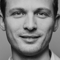 Дмитрий Боровков  (dab®)