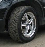 Коростышев шины