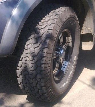 Костополь шины
