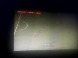 ФИФА 14 карьера за Реал Мадрид Лёшки-Картошки!#