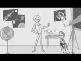 Sherlock and solar system