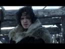 Game of Thrones. Season 1 Episode 7. You Win or You Die (1080p x265 Joy)