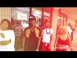 Scotty ATL - Pinky Rings Feat. Bun B & Mookie Jones