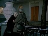 ГБОУ Школа 518 в фильме